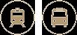 metro-icon
