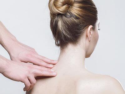 Lar de Idosos Premium Care Serviços - Fisioterapia