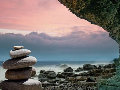 Lar de Idosos Monterey Serviços - Psicologia