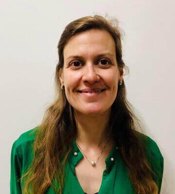 Direção técnica do grupo de residências sénior Premium Care - Doutora Anabela Filipe