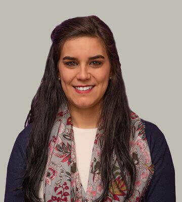 Direção técnica do grupo de residências sénior Premium Care - Doutora Ana Raquel Mendes